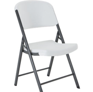 chair rental